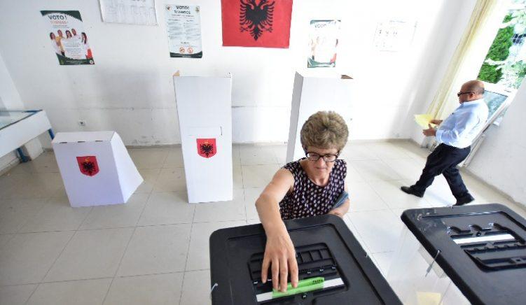 Pikat kryesore të raportit të ODIHR-it për zgjedhjet e 30 qershorit