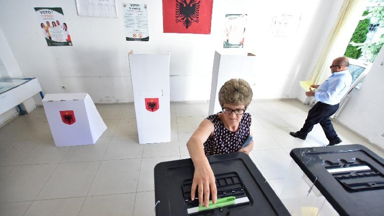 PD padit komisionerët e Kukësit: Rezultojnë se kanë votuar qytetarë që s'kanë qenë në Shqipëri