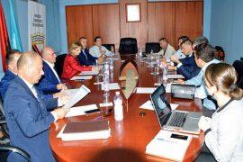 Shoqata e Kryebashkiakëve dërgon në Kushtetuese zgjedhjet e 30 qershorit