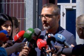 Saimir Tahiri: E kam bërë detyrën si ministër më mirë nga ata që ishin dhe nga ata që e kanë