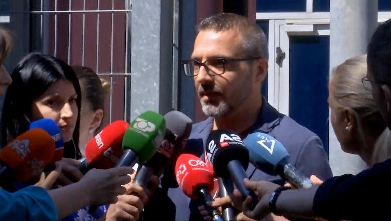 Shtyhet për herë të tretë gjyqi ndaj ish-ministrit Tahiri