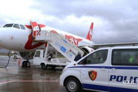 Bandat shqiptare vjedhin identitete evropianësh për trafikim drejt Londrës