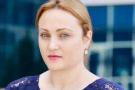 Arta Marku komandon Elisabeta Imerajn në krye të prokurorisë Tiranë