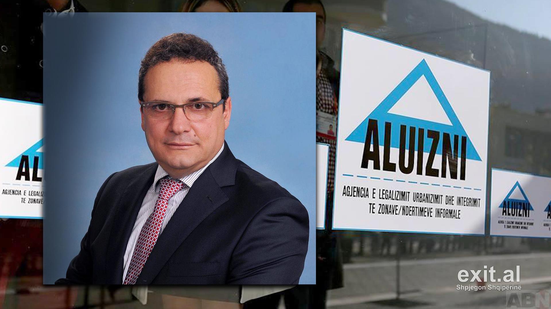 Policia i sekuestron 1,5 milionë euro, ish-Drejtori i ALUIZNI-t: i kam nga shitja e një hoteli