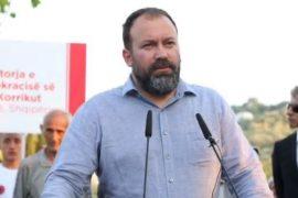 Prokuroria pushon hetimet për pagimin e hotelit të Maznikut nga Shkëlqim Fusha