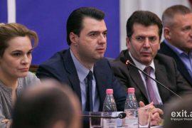 Opozita i kërkon KQZ-së të organizojë zgjedhjet më 13 tetor