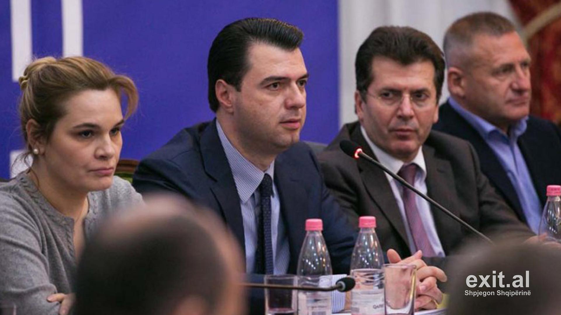Opozita: Komisioni i Venecias rrëzon përpjekjen e qeverisë për të shkarkuar Presidentin
