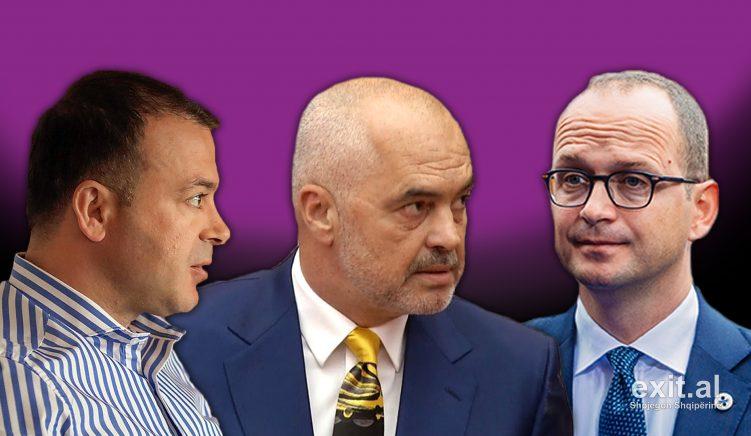 Rama: Të dorëhiqen drejtuesit lokalë në Shkodër; Bushati: Do të zhvendosë vëmendjen