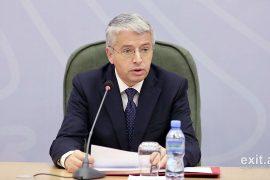 IKMT nën varësinë e Ministrisë së Brendshme, fokusi tek lufta kundër kanabisit