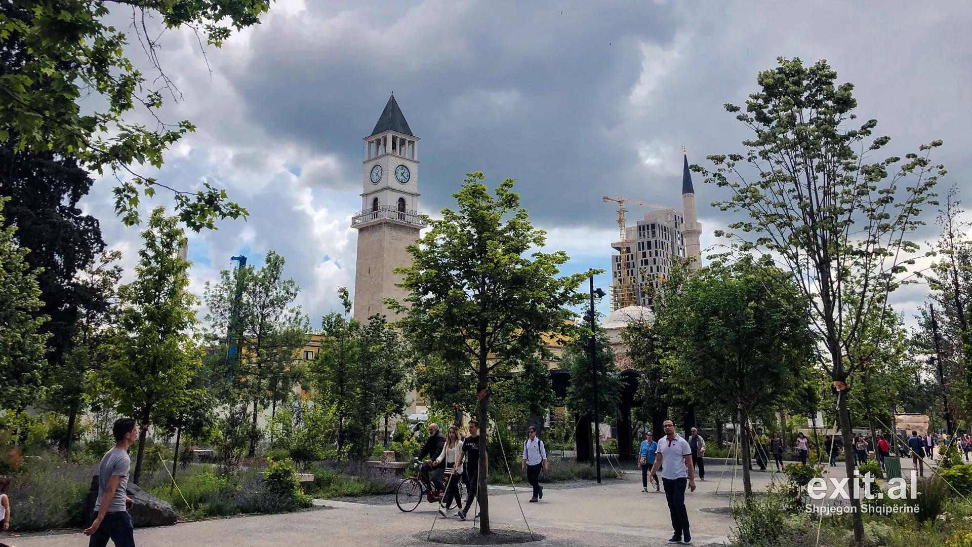 Raporti i WEF, Shqipëria vendi i dytë më i keq në botë për mundësi punësimi