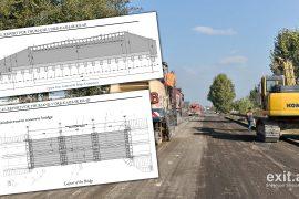 Studimi i fizibilitetit: autostradës Thumanë-Kashar iu dyfishua kostoja nga 169 në 330 milionë euro