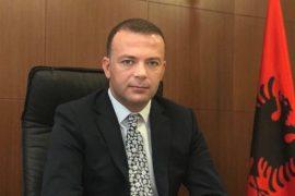 Valdrin Pjetri rezulton i dënuar në Itali, rrezikon katër vite burgim