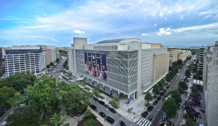 Banka Botërore paralajmëron qeverinë për rrezikun e borxhit të lartë publik