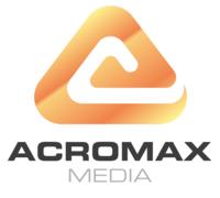 Në përgjigje të artikujve të Exit.al, Acromax Media sqaron se nuk ka kontratë me asnjë parti politike