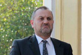 Gjykata liron ish-deputetin socialist Arben Çuko