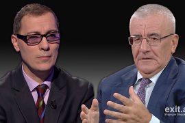 Këshilli i Evropës, tjetër alarm për censurimin e lirisë së medias nga qeveria