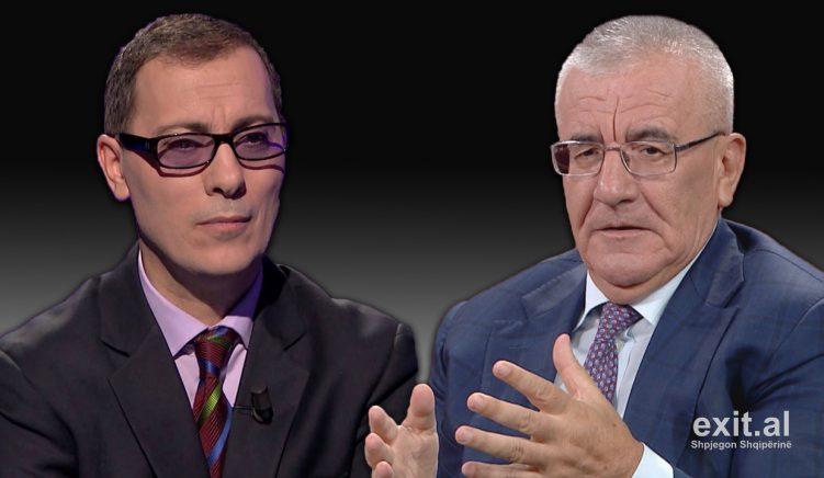 Qeveria shqiptare letër Këshillit të Evropës, nuk i kemi mbyllur ne emisionet e Rakipit e Krastës