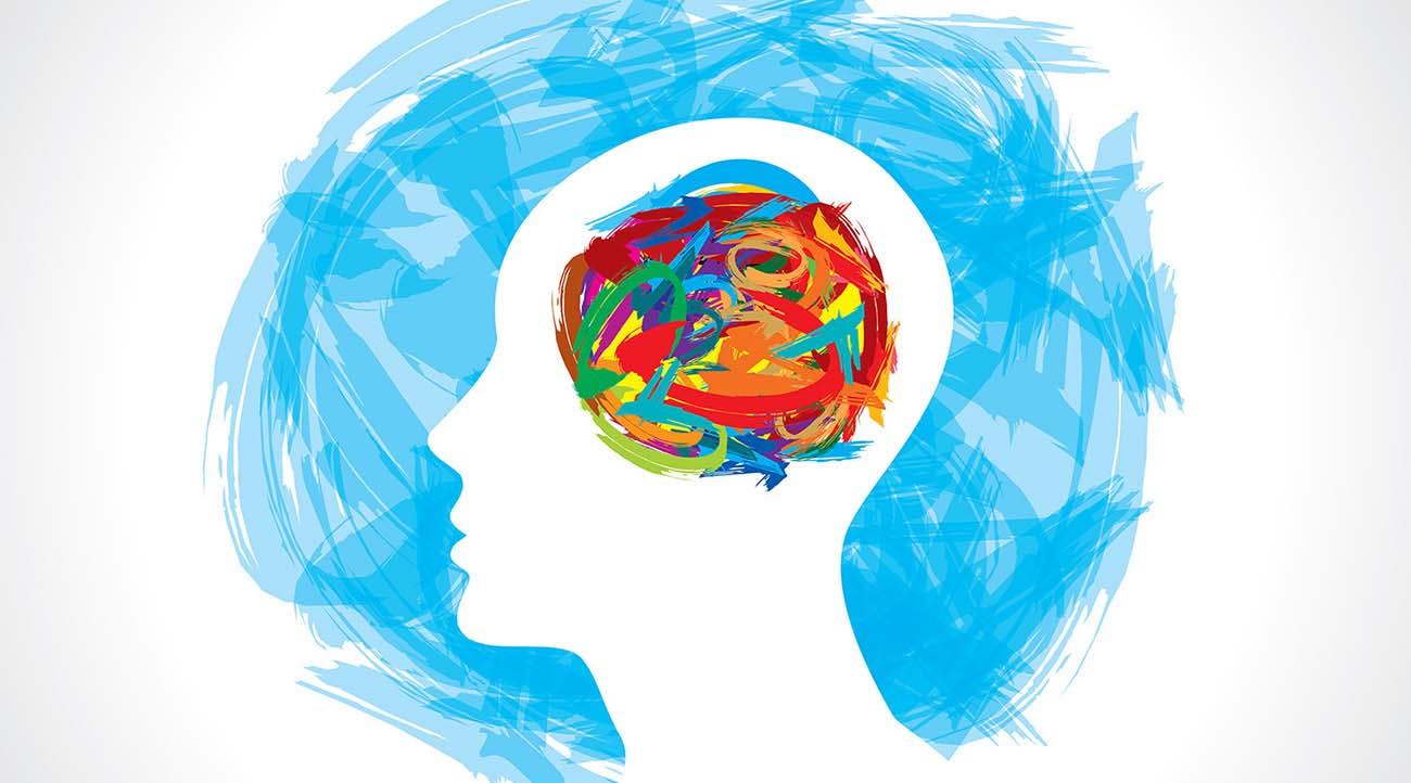Me vetëm 25 psikiatër, deri 70% e shqiptarëve preken nga depresioni