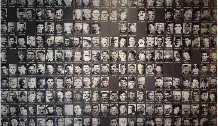 Muzeu i dëshmisë dhe kujtesës në Shkodër, një vend pafajësie dhe torturash