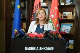 Bashkia Shkodër padit IKMT-në për shembjen e ndërtimeve pa leje në Velipojë