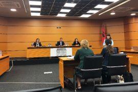 Vetingu, shkarkohet gjyqtarja Dhurata Haveri për mosjustifikim të pasurisë