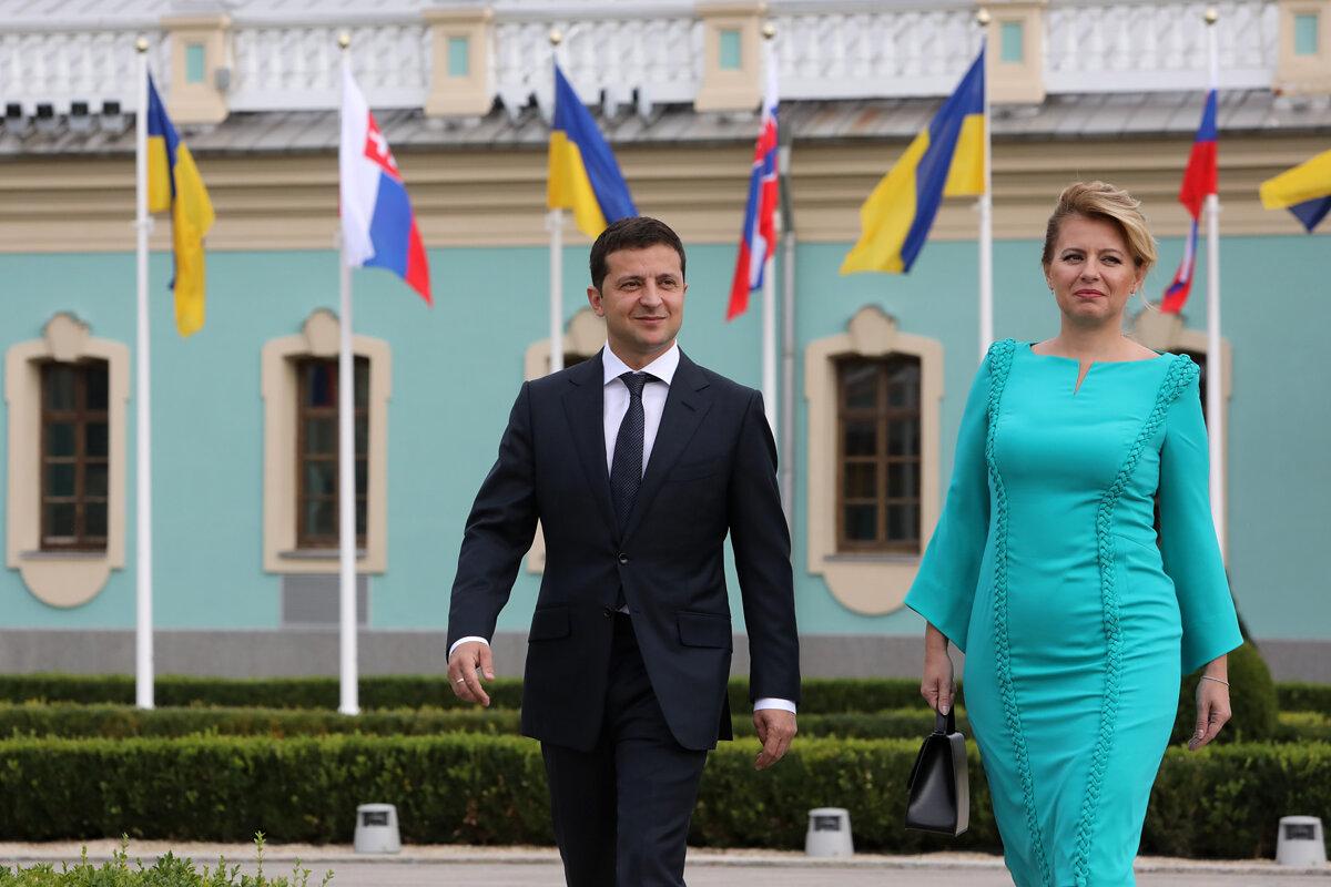 Ka ardhur koha e ripërtëritjes politike në vendet europiane në zhvillim