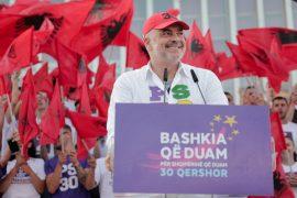 OSBE kritikon zgjedhjet vendore: Presion mbi votuesit, zgjedhje pa garë, KQZ e politizuar