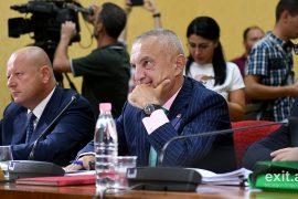 Komisioni për shkarkimin e Metës, gati raportin më 18 korrik