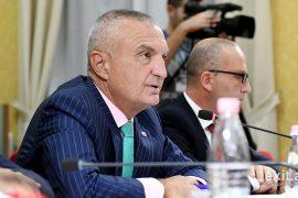 Presidenti Meta: Nëse Komisioni i Venecias gjen shkelje, jap dorëheqjen