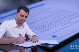 Shqiptarëve nuk u duhet programi elektoral i opozitës, u duhet një plan për ndryshimin politik të vendit