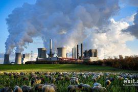 Studimi: Subvencionet e industrisë së naftës prishin planet e BE për ndryshimin e klimës