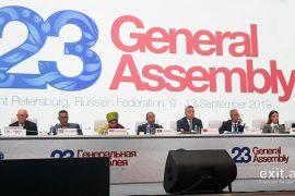 Shqipëria përfaqëson Evropën në forumin e radhës së Organizatës Botërore të Turizmit
