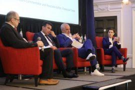 Rama-Vuçiç-Zaev: Plan për një zonë të përbashkët ekonomike, Kosova jashtë