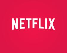 Serialet më të ndjekura në Netflix sipas New York Times