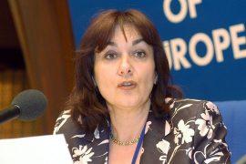 Kroatja Dubravka Šuica mund të jetë Komisionerja e re e Zgjerimit në vend të Johannes Hahn