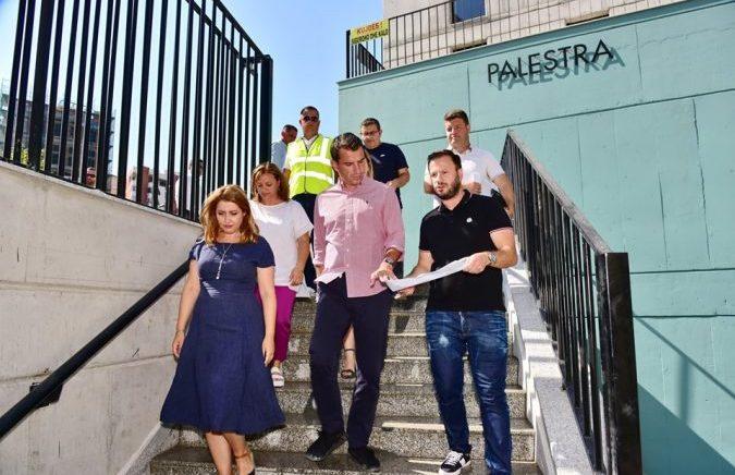 Fact Check: Të pavërtetat e Veliajt për projektin e shkollës 'Servete Maçi'