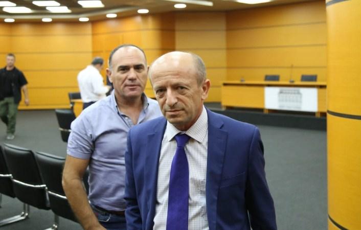 Vetingu, shkarkohet gjyqtari Gjovalin Përnoca për probleme me pasurinë
