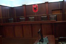 Gjyqtarët dënojnë sulmet e kryeministrit, kërkojnë reagim nga KLGJ dhe ndërkombëtarët