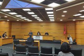 Vetingu, KPK shkarkon kryeprokurorin e Matit Hysni Vata