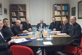 Konferenca Ipeshkvnore Shqiptare: Distancohemi nga katolikët që janë bërë pjesë e krimit
