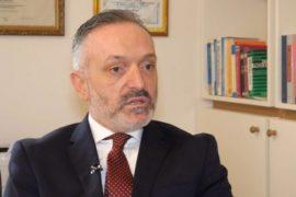 Pezullohet gara për Prokuror të Përgjithshëm-Avokati Alushaj padit KLP në gjykatë