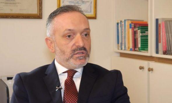 Mbetet pezull gara për Prokuror të Përgjithshëm, gjykata shtyn sërish seancën për avokatin Alushaj