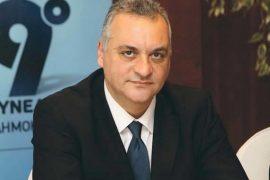 Eurodeputeti grek zgjidhet kryetar i komisionit për MSA-së me Shqipërinë