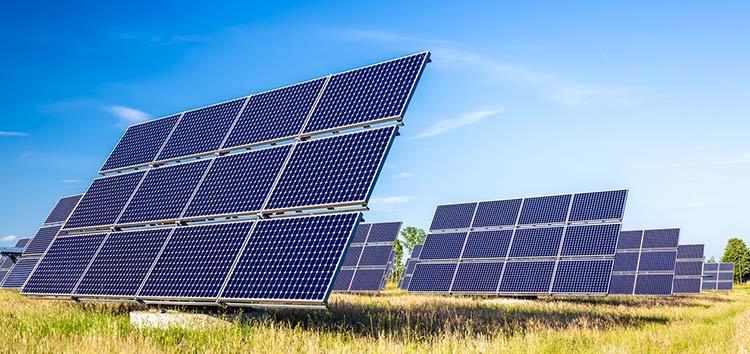 Maqedoni, 82 kompani në garë për impiantet me energji fotovoltaike