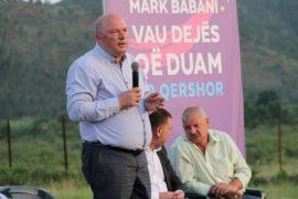 PD publikon dokumentet: Kryebashkiaku Babani i dënuar në Itali