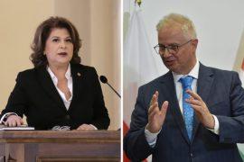 Parlamenti Europian rrëzon kandidatët për Zgjerimin dhe Transportin në Komisionin Evropian