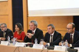Deputetja Hajdari propozon pastrimin e politikës nga bashkëpunëtorët e ish-Sigurimit