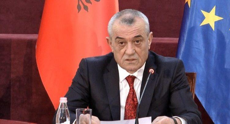 Nderimet përkujtimore për Azem Hajdarin do t'i drejtojë Gramoz Ruçi