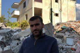 Projekti i Unazës së Madhe kthen në gërmadhë jetët e dhjetra banorëve