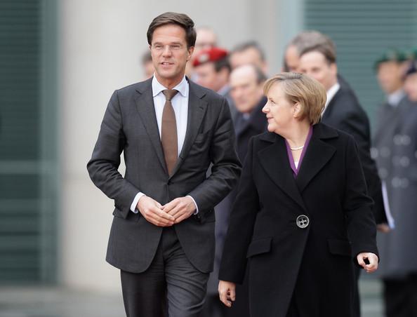 Hapja e negociatave – Kryeministri holandez: Nuk e dimë nëse Shqipëria ka ecur mjaftueshëm